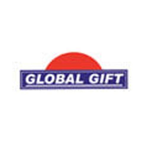 Global Gift