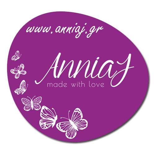 AnniaJ