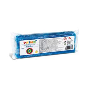 Πλαστελίνη, 550gr, Μπλε, CMP, PRIMO