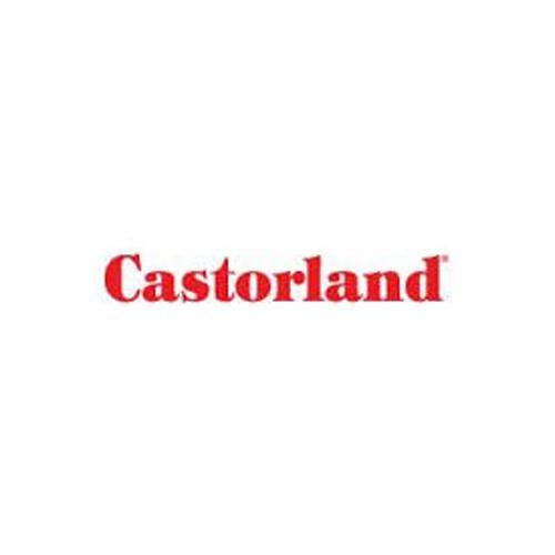 Castroland